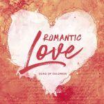 Romantic Love: Eros