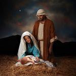 God's Gift of Christmas