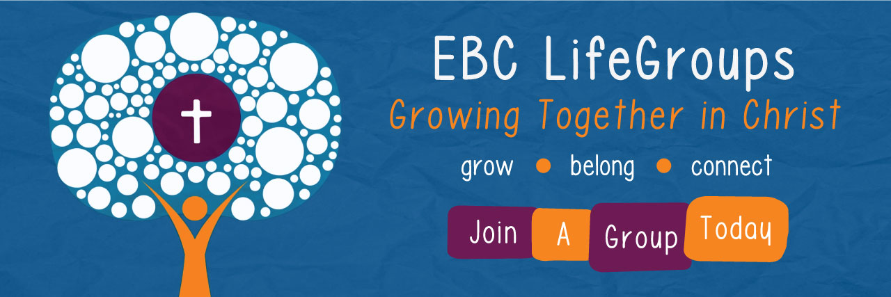 EBC LifeGroups