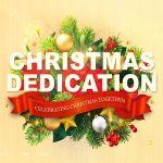 Christmas Dedication