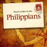 Paul Asks for Prayer