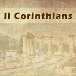 The Mark of Apostleship