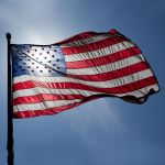 Memorial Day Service - 2015 (Hope for America)