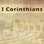 Introduction to Corinthians