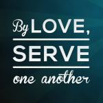 Christian Community: Serving One Another